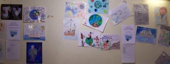 concorso artistico