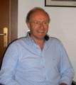 Adriano Zuppini