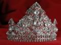 La corona di reginetta
