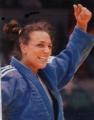 Lucia Morico