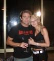 Patric e Chiara