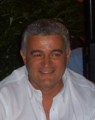 Il dottor Renzo Mandolini
