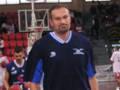 Danilo Del Cadia