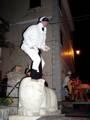 Festa del nino 2005