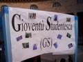GS Gioventù Studentesca