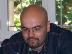Massimo Moroni presidente della GiFra