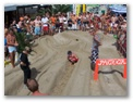 La Gara di Biglie del Summer Jamboree