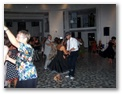 La serata di gala del Summer Jamboree