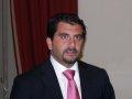 Daniele Silvetti consigliere regionale di AN