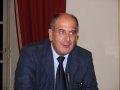 Evasio Sebastianelli - Colivatori Diretti, Confcoperative...