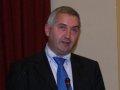 Marco Lion presidente della commissione agricoltura della Camera
