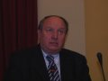 Marco Lucchetti consigliere regionale della Margherita