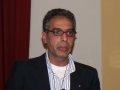 Mohamed El Hasani FLAI CGIL
