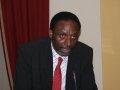 Udo-Umoren Nsima Anderson consigliere provinciale straniero aggiunto
