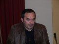 Simone Mattioli presidente Legacoop Marche