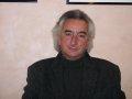 Franco Ardeatini