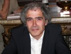 Vincenzo Sorana