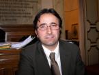 Cesare Santinelli (AN)